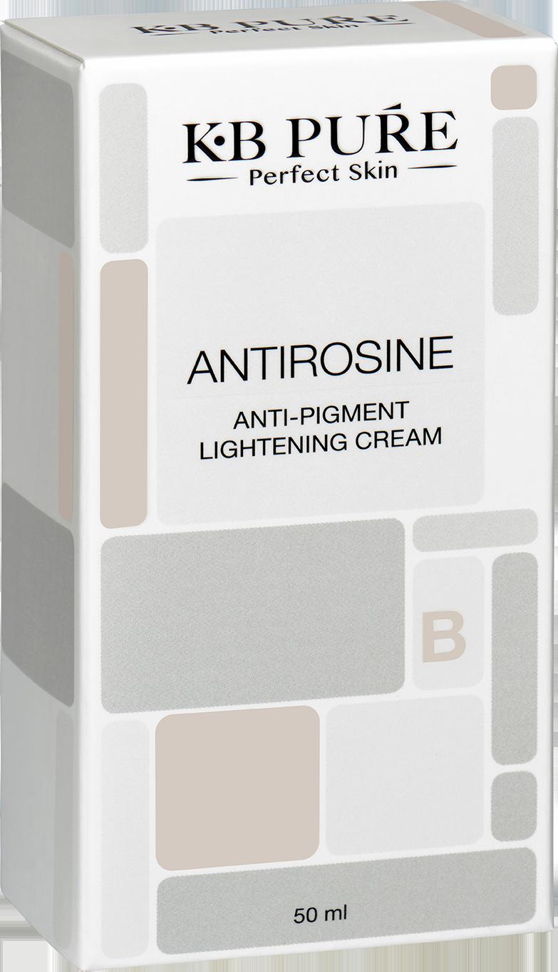 ANTIROSINE R [] (s)